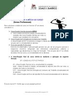 Calcular Mdia Cp 17_18