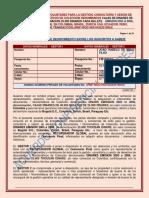 011- Joao de Melo Filho- 1000 Box-Acuerdo Dinares New- 011
