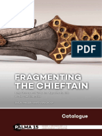 Fragmenting_the_Chieftain_Catalogue._Lat.pdf
