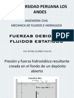 CLASE03-SUP-SUMERGIDAS.pdf