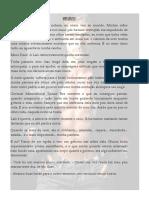Camila Moreira - BRUNO E LAÌS