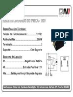 Manual0212S3