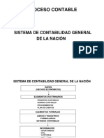 Presupuesto y Contabilidad Publica-3 2011 1