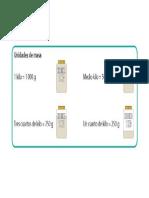 unidades-de-masa-3-basico.docx