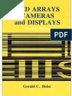 Ccd Arrays Cameras Displays