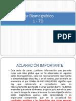 MANUAL 1 par-biom-1-170.pdf