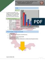 datos y desarrollo de estadistica.docx