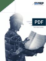 CMRT-CTE Booklet Digital Version.pdf