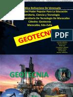 Geotecnia-persis (1)