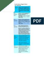 Modelo Agenda de Visita Contadora Arisbelis Niño - Copia