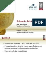 15._quicksort