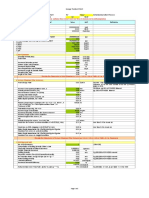 Annex 31_Tool_Design _Extended_Aeration.xls