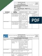 GA-FR-15 Plan de Mejoramiento Carlos AdrianRengifo 24 de Mayo y 12 Junio