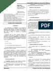Seduc Am Errata PDF