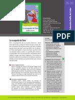 ficha_la_escapada_de_ema.pdf