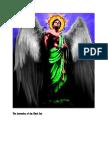 Serrano Miguel - The invocation of the Black Sun.pdf