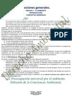 DERECHO AMBIENTAL parcial 1.pdf