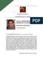 entrevistadavidloy.pdf