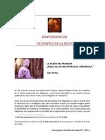 nagarjunajuanarnau.pdf