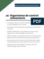 15-organismos-de-control-alimentario.pdf