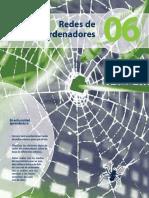 8448147715.pdf