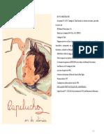 Papelucho_05_Papelucho_en_la_clínica.pdf