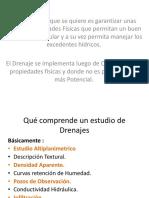 Diapositivas Est1