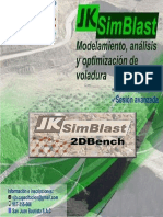 Manual JK Simblast.pdf