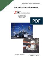 Manuel_QSE_JPAQ000_francais.pdf