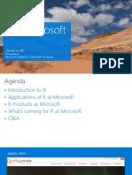10 Ratmicrosoft 150625024948 Lva1 App6892