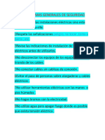 NORMAS GENERALES DE SEGURIDAD.docx
