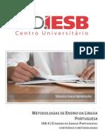 lingua portuguesa.pdf