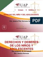 2 DEBERES DE LO NIÑOS Y ADOLESCENTES(1).pdf