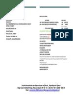 Direction Eau_invoice h0416.1