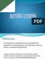 Rotura_Uterina