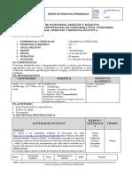 SESION_2_AUTOLIDERAZGO.docx