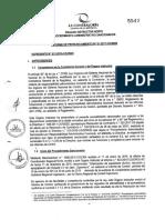 Informe de Pronunciamiento 01 2017 Cg Insn Exp 012 2016 Cg Insn