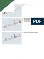 DESARMADO DEL ALTERNADOR - FMC.pdf