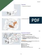 DESM DEL COMPRESOR D AIRE ACOND -FMC.pdf