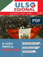 Pulso Regional N° 03