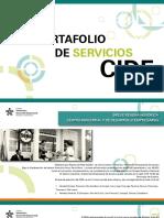 portafoliodeservicioscide-171109230554
