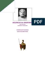 helnicasjenofontepau-elenagallardo