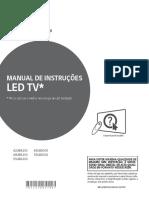 MFL67987183_LED_UHD_8200_8300_Series_REV02 (1)