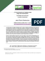 Dialnet-LosConocimientosEnTrabajoSocial-5304672.pdf