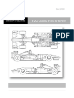 FSAE CHASSIS PHASE IV REPORT - UNIVERSITY OF DELAWAR.pdf