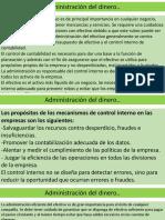 Presentación UNIDAD2 12.05.15