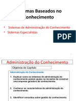 4-SistemasBaseadosConhecimento