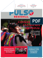 Pulso Regional N° 09
