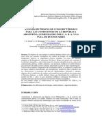 01-analisis-FRGP
