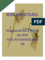 sss155_slide_benda_asing_di_telinga.pdf